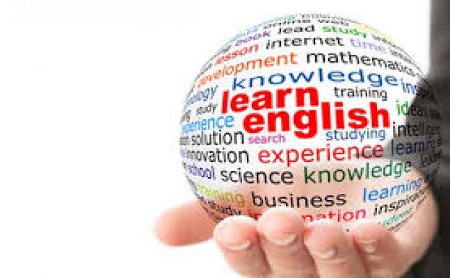 स्पोकेन इंग्लिश बेहतर करनी हो तो अपनायें ये तरीके