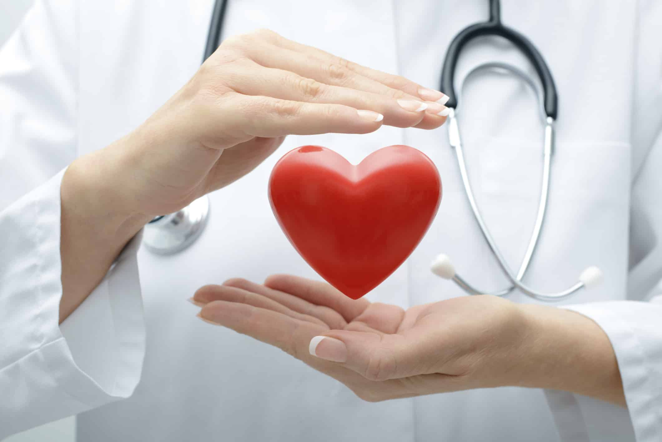World Heart Day 2020: 7 signs of unhealthy heart