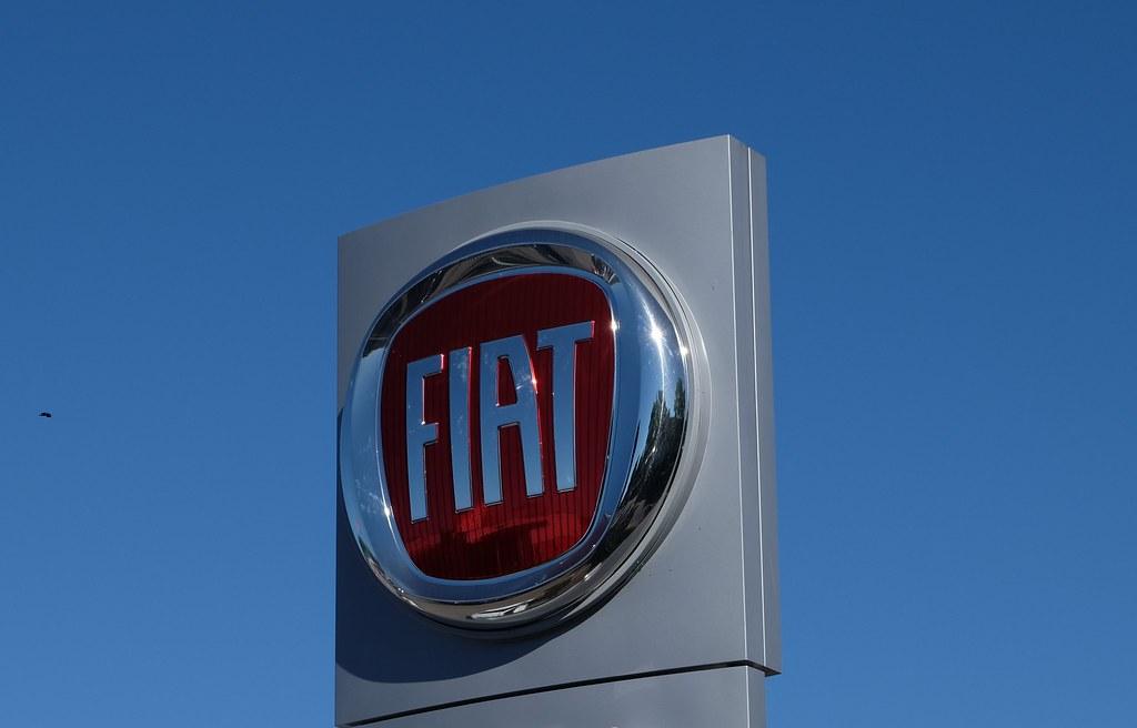 EU antitrust regulators extends investigation till Nov. 13 into Fiat-PSA proposed merger