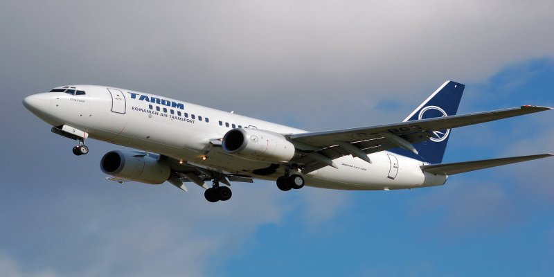 Indians can fly to these countries, know details here