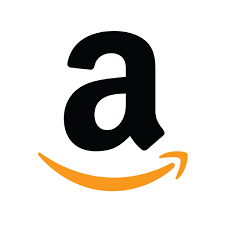 Amazon India receives funds of Rs. 2310 cr. from parent company