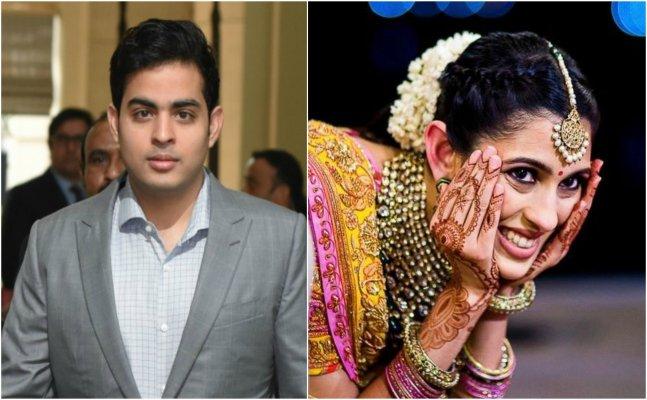 Akash Ambani Wedding: Here is how extravagant the wedding will be!