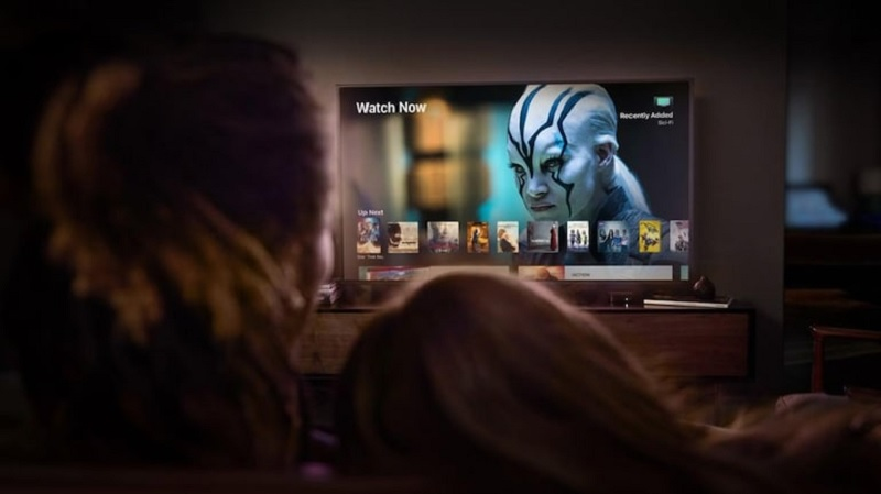 Apple TV is coming to Google TV, Android TV devices soon