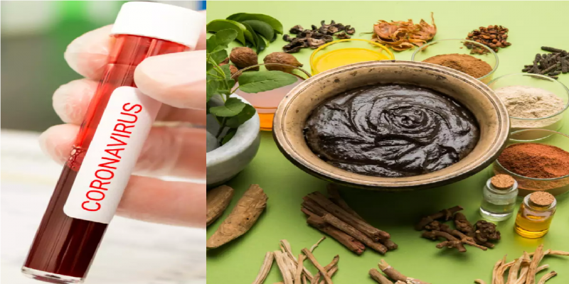 Want to fight Coronavirus & other disease, here you have Ayurveda secrets