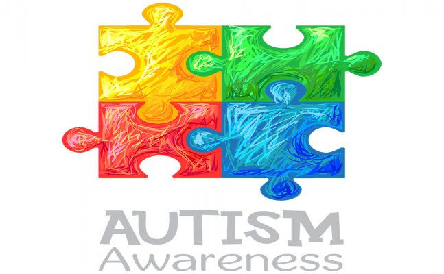 Autistic adults can be helped by social awareness