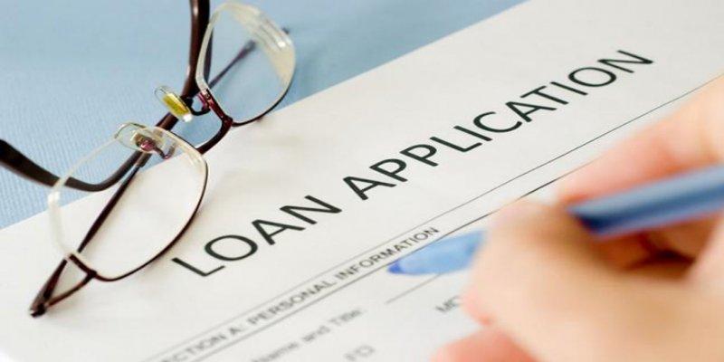 Perks of Short term Loans