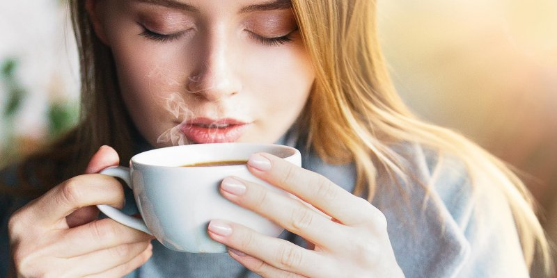 3 Drinks That Can Keep You Warm And Healthy Without Packing