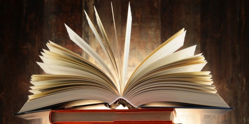 Here`s why you should read every day
