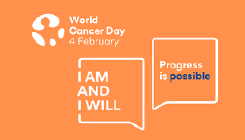 World Cancer Day 2021: Origin, Theme, Importance, Quotes
