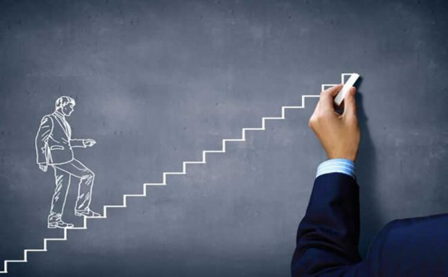 Five Things To Keep In Mind To Avoid Taking A Bad Career Decision In Life!