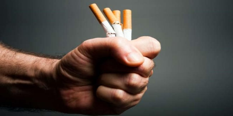 World No Tobacco Day 2021: Why you need to quit smoking right away! Tips to win over the addiction