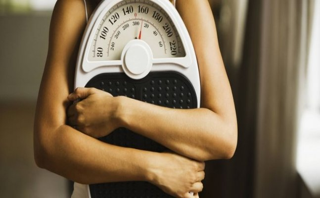Know if you really need to lose some weight