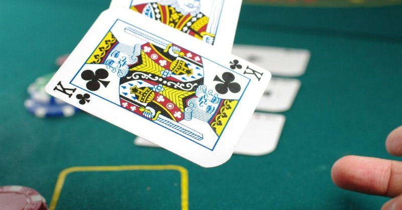 10 Tips To Become A Profitable Poker Player In Online Casinos