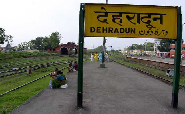 Awesome facts about the picturesque Dehradun to trigger your wanderlust!