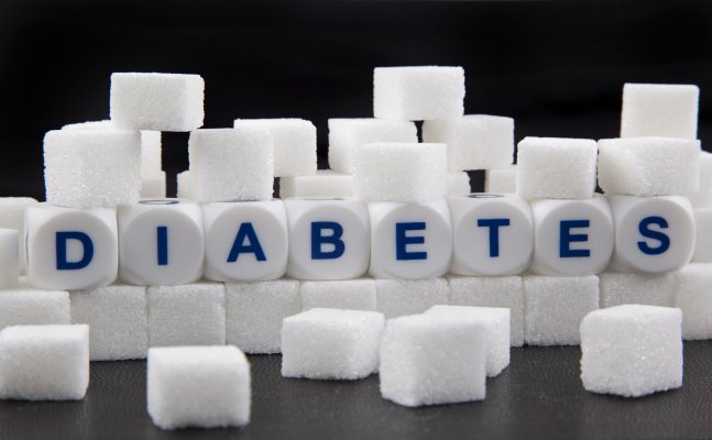 World Diabetes Day:  Essential home remedies to fight India`s champion disease