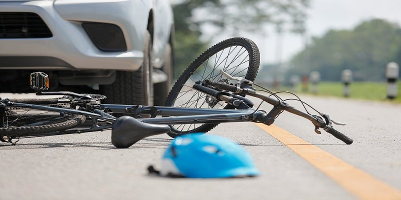 Understanding What to Do if Reckless Driving Injures You