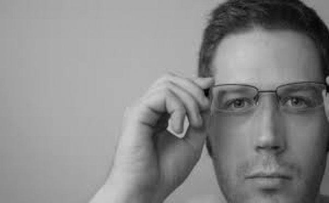 ये उपाय अपनायेंगे तो उतर जायेगा आँखों से चश्मा