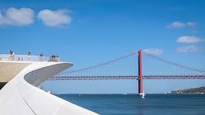 Air bridge miss `absolute body blow` for Portugal