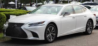 Lexus India fearless by COVID-19, planning to launch 3 cars