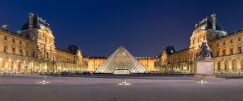Paris Louvre museum to reopen on July 6 after crippling losses