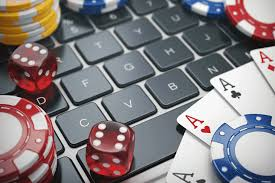 What will be the trends in online casinos in the coming years