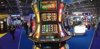 Is bonus- and free spin hunting allowed in online casinos?