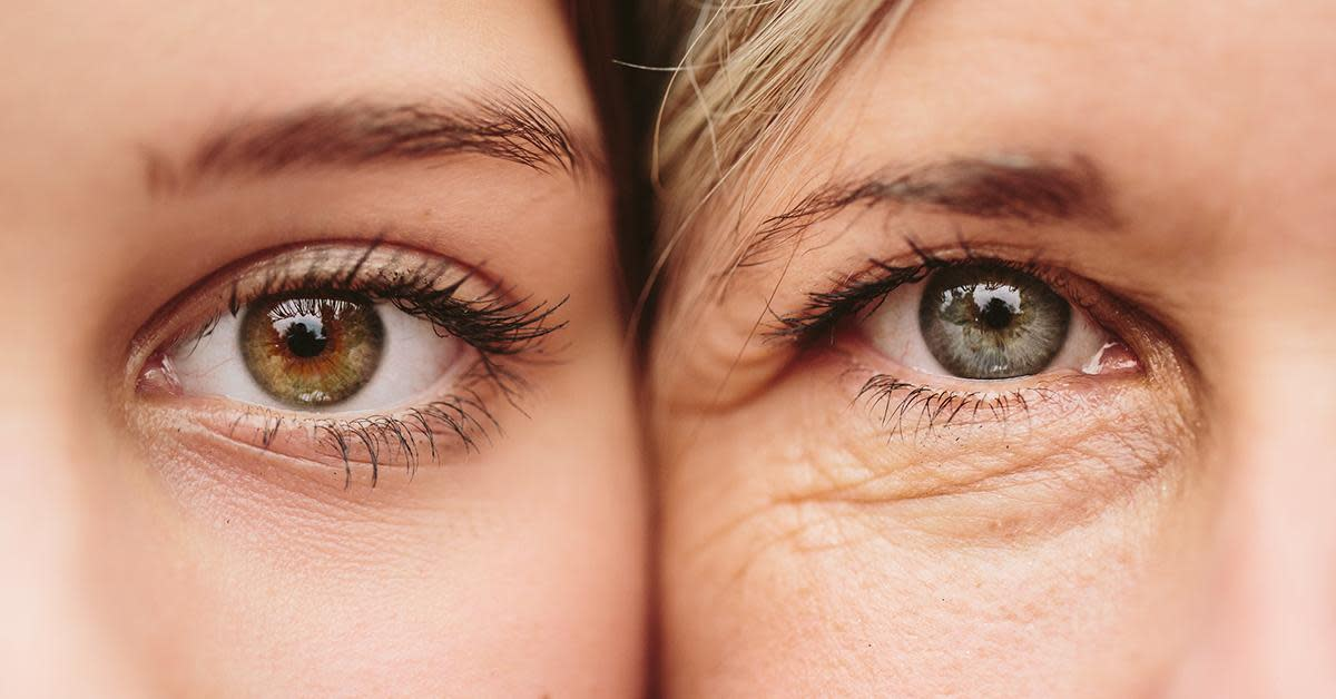 Essential winter care tips for Dry eyes