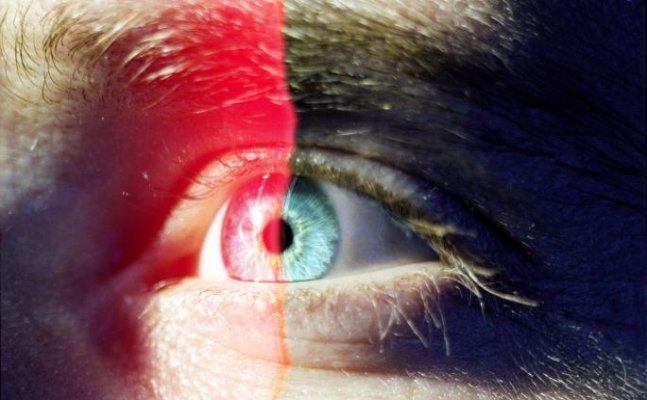 Now Google AI can predict heart disease by looking at your eyes