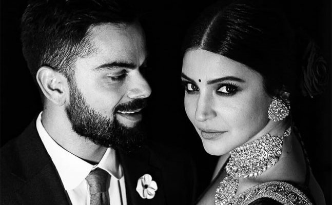 Virushka in Rome: 5 places they can be spotted honeymooning!