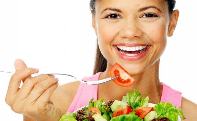 खाना खाने के बाद मत करें ये काम वरना होगा नुकसान