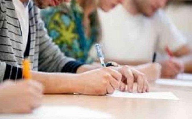 परीक्षा में अच्छा नंबर लाने के लिए 10 जरुरी बातें