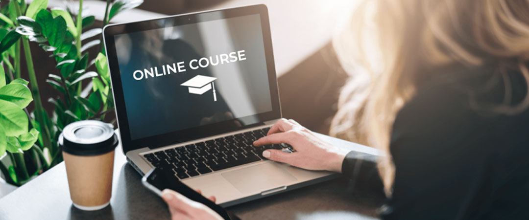 List of online courses in Data Science to pursue during lockdown