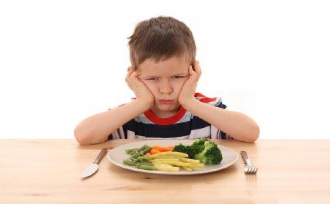 भूख नहीं लगती तो हो सकती है बड़ी बीमारी
