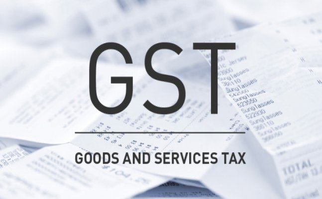 Are you prepared for GST? No? Get answer to your basic questions here!