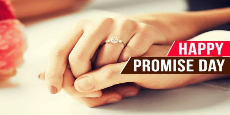 Promise Day 2020: Refrain from making these promises to your partners