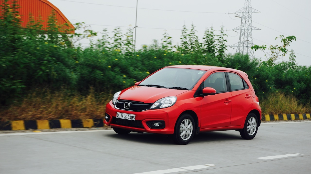 Honda Cars India to stop production at Greater Noida plant after more than two decades