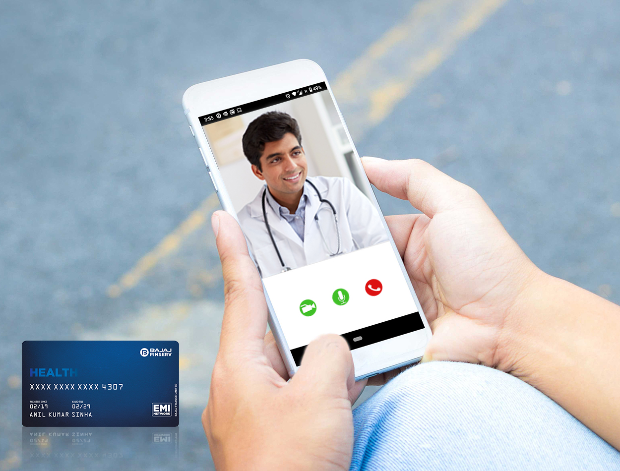 What are the Challenges of Telemedicine in the Indian Healthcare Industry?