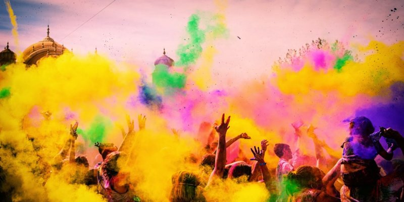 Holi 2019: Simple skin and Hair care tips, Quick home remedies, Things to avoid