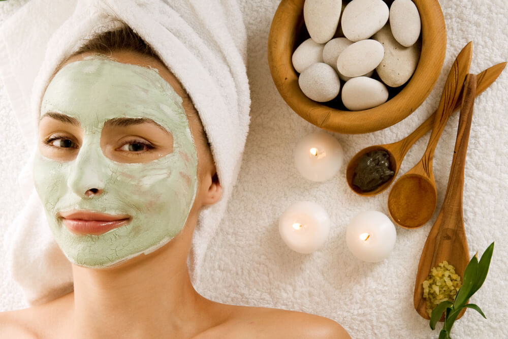 5 ancient skincare rituals from around the world which are still very effective