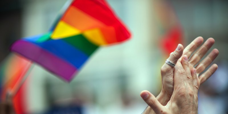 Day against Homophobia, Transphobia and Biphobia: LGBT-friendly holiday destinations