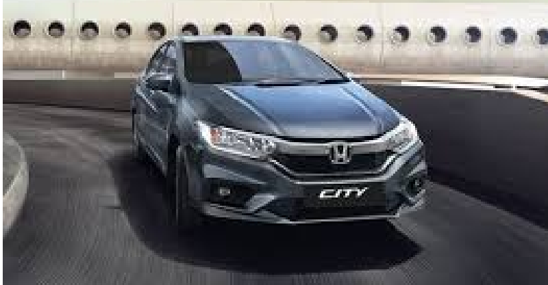 Honda Amaze, Honda Cars India launched a new version of the  sub-four-metre sedan ahead of the festive season