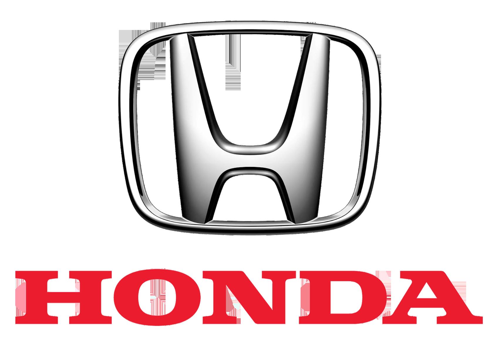 Honda organises 'Body & Paint Service Camp' at Honda service outlets across India