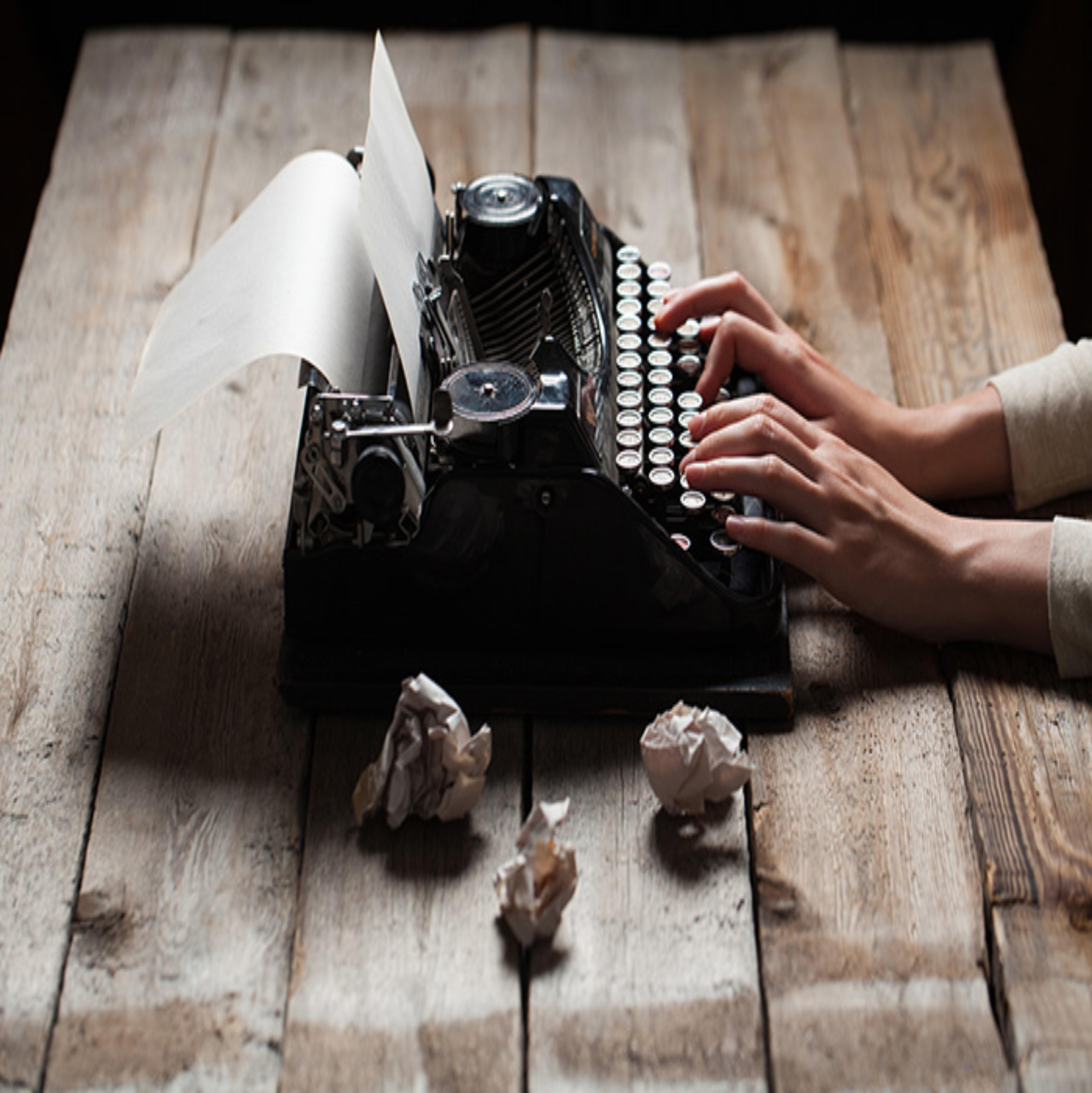 अगर आप लेखक बनना चाहते हैं तो आपके लिए बनी हैं ये जगह,यहां मिलेगा छुपा राज़