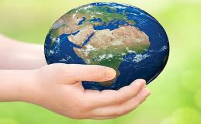 World Earth Day 2019:विश्व पृथ्वी दिवस आज