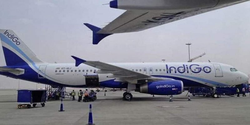Air Fare HIKE from June 1: Check how much air travel will cost you DISTANCE-WISE