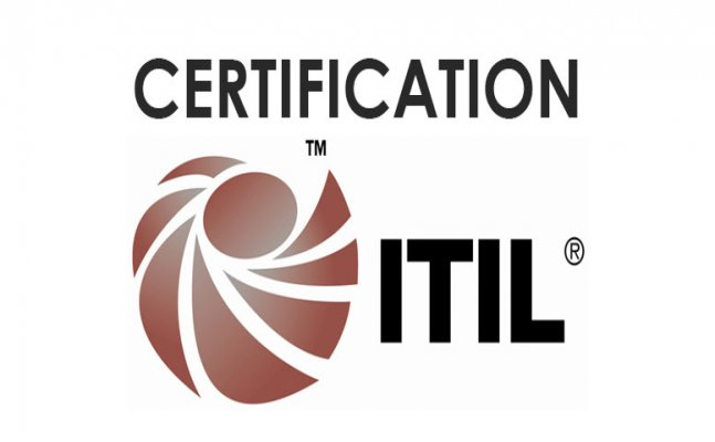 ITIL Certification Guide: Overview and Career Paths