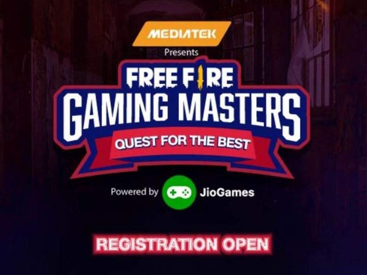 Jio, MediaTek To Host Online Gaming Tournament on Jio Games