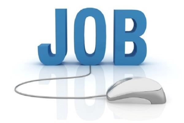सरकारी नौकरी की तैयारी कर रहे युवाओं के लिए बड़ी ख़बर, कैग ने 10 हजार से ज्यादा पदों पर निकाली भर्ती, ऐसे करें आवेदन