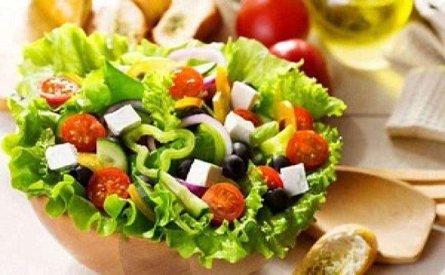 मोटापा घटाने के लिए कम कैलोरी वाले खाने से हो सकता है हार्टफेल