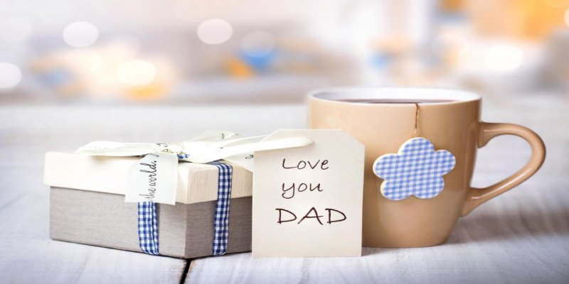 Father's Day 2018: Gifting ideas that will make your `Super Dad Super Happy`